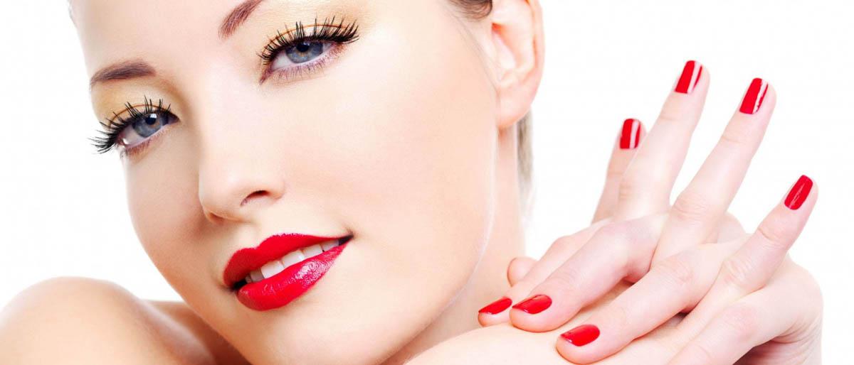 missdnails-cosmetics-knipp